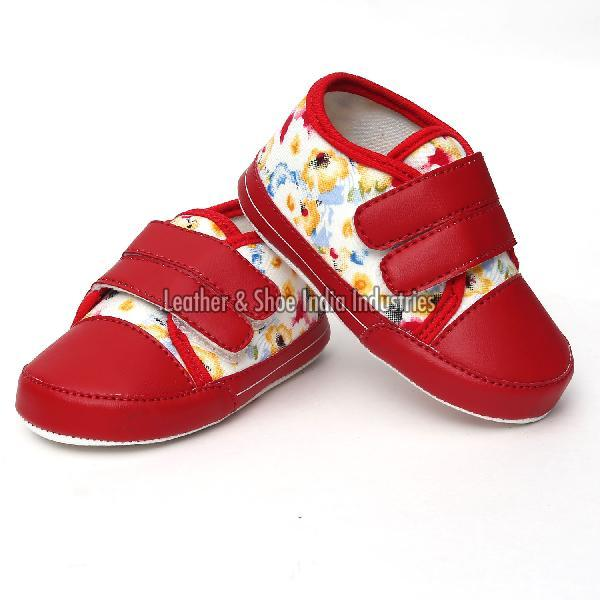 Baby Boys Shoes 09
