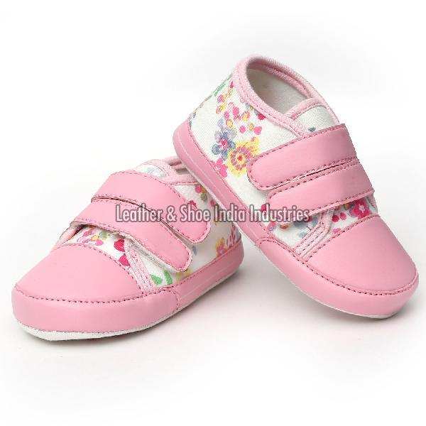 Baby Boys Shoes 14