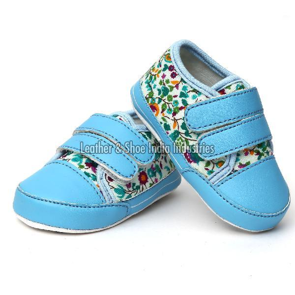Baby Boys Shoes 15