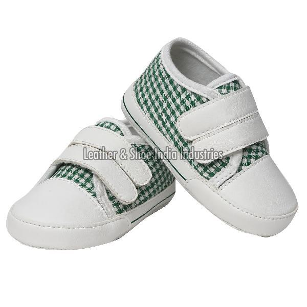 Baby Girls Shoes 05