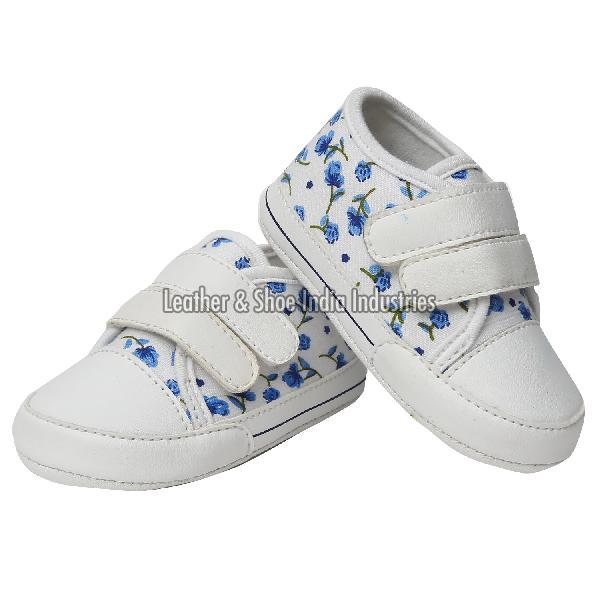 Baby Girls Shoes 06