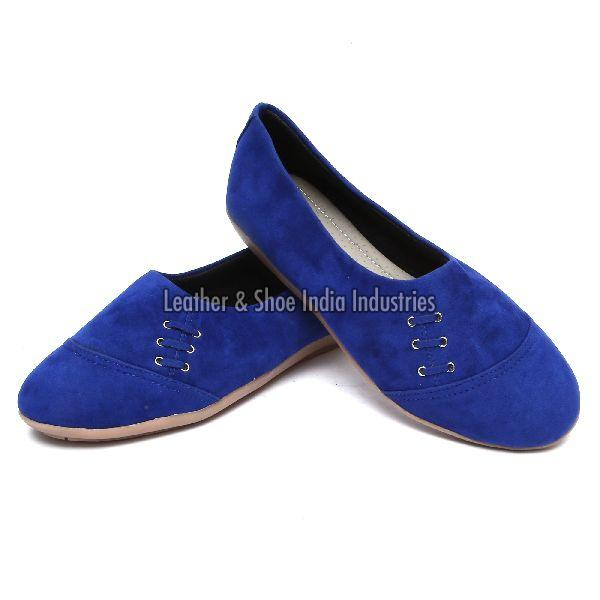 PUMPS LOAFERS