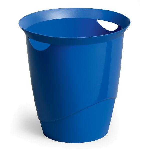 Metal Waste Paper Bin
