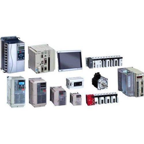 PLC Repairing Services