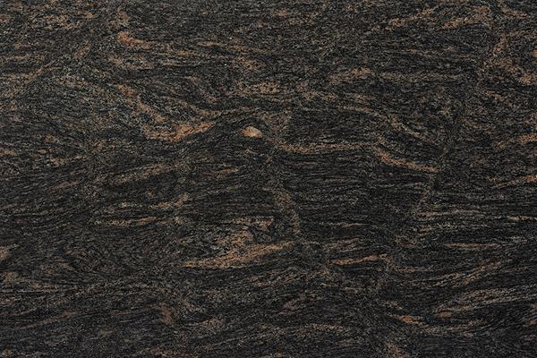 Bash Paradiso Granite