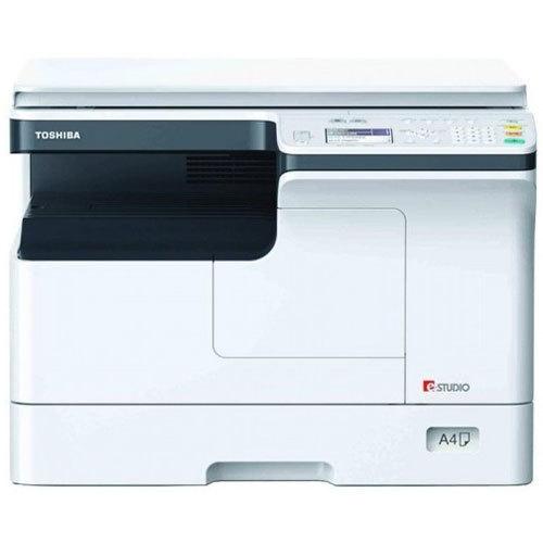 Toshiba e-Studio 2309A Multifunction Printer
