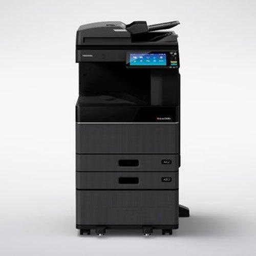 Toshiba e-Studio 2518A Multifunction Printer