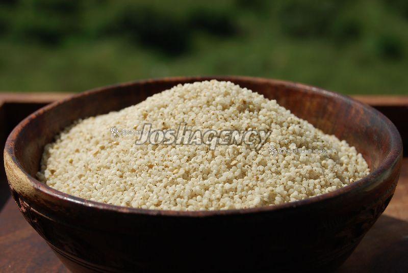Kuthiraivali Pongal Mix