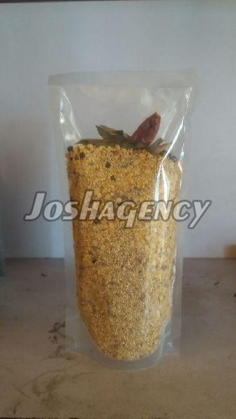 Thinai Pongal Mix