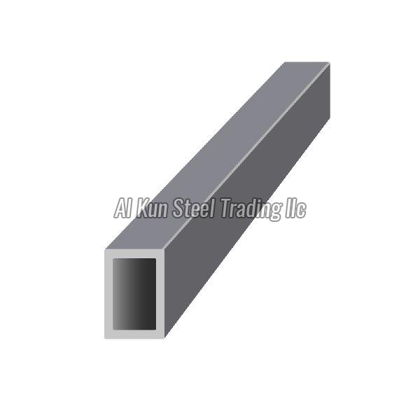 Mild Steel Rectangular Hollow Sections