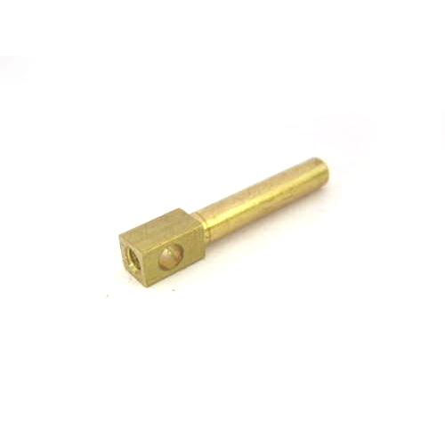 Brass Square Pin