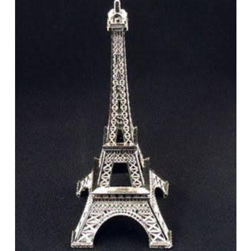 Aluminum Decorative Eiffel Tower