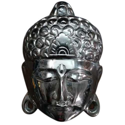 Face Wall Sconce