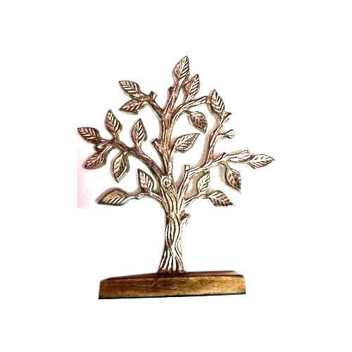 Decorative Table Tree
