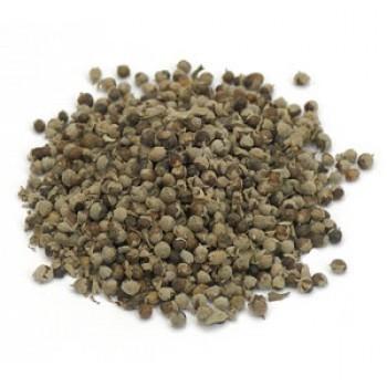 Nirgundi Herbal Seeds