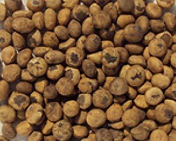 Nirmali Herbal Seeds