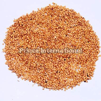 Ashwagandha Herbal Seeds