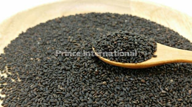 Basil Herbal Seeds