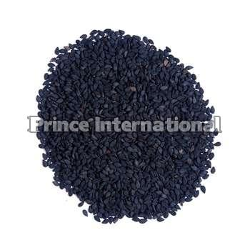 Black Sesame Oil Seeds