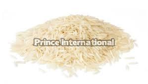 Hansraj Basmati Rice