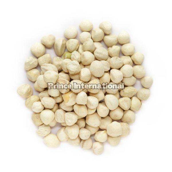 Mmiringozi Herbal Seeds