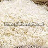 Parmal 106 Rice