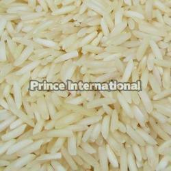 Parmal 47 Rice