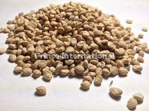 Sarpagandha Herbal Seeds