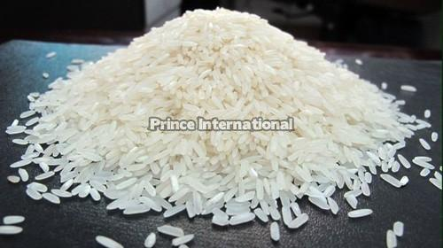 Surekha Basmati Rice