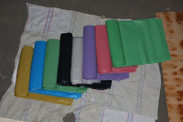 Pond Liner Sheets