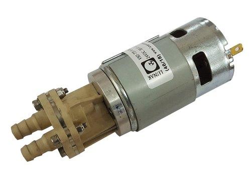 VND-775-DGP9