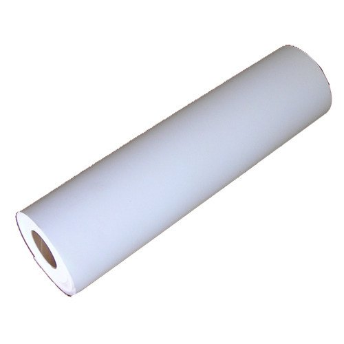 Non Tearable Paper Roll