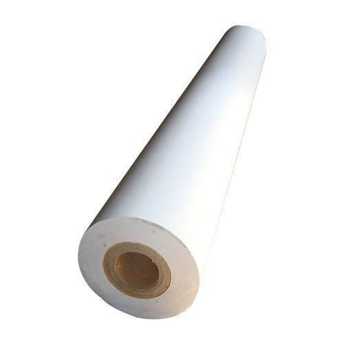 Non Woven Wall Covering Roll