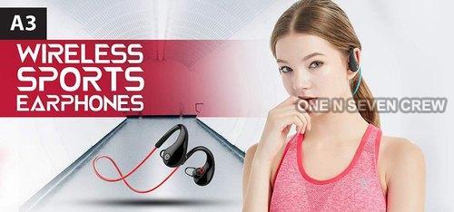 Xech A3 Wireless Earphone