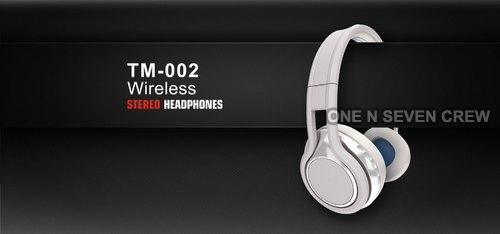 Xech TM002 Headphone