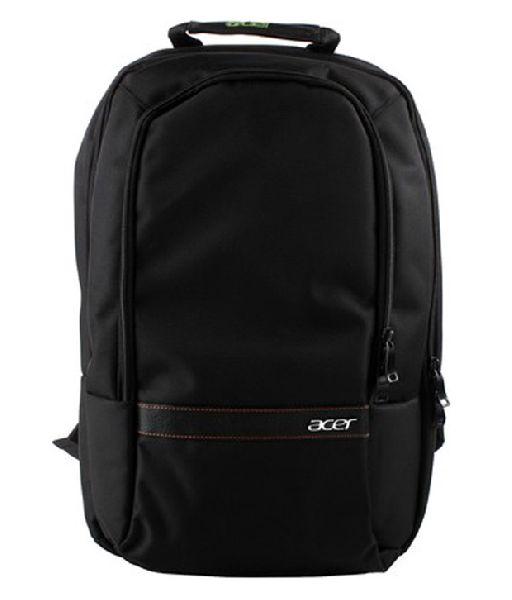Acer Backpack Bag