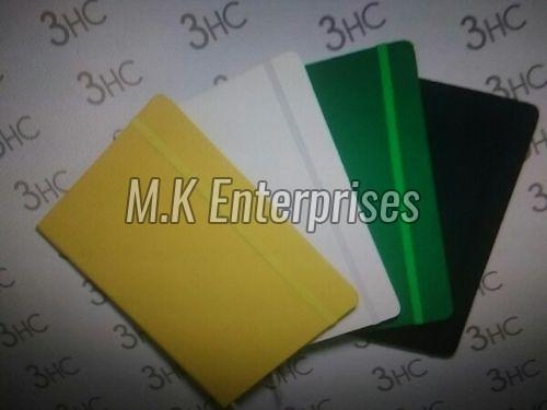 Classmate Notebooks