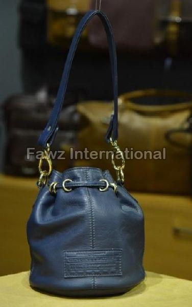 RWA-03 Women Accessories Bag