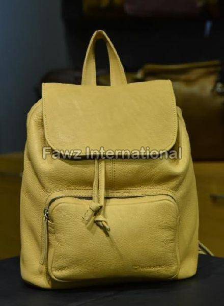 RWB-03 Women Backpack