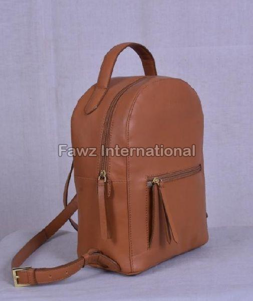 RWB-07 Women Backpack