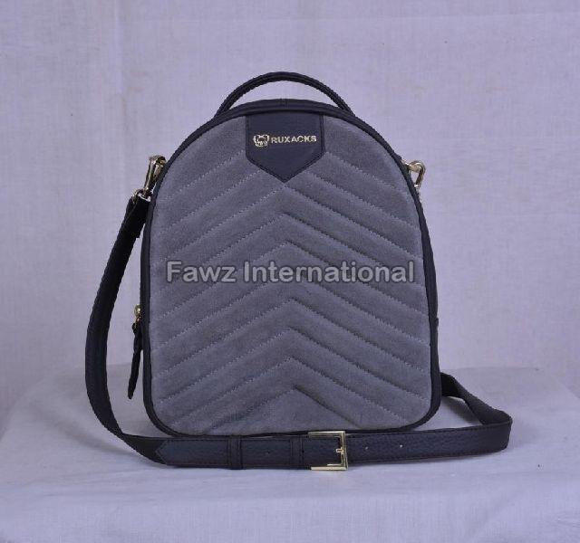 RWB-08 Women Backpack