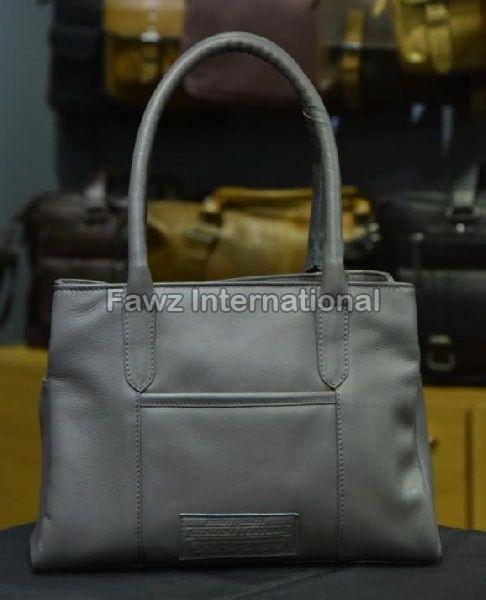RWH-01 Women Handbag