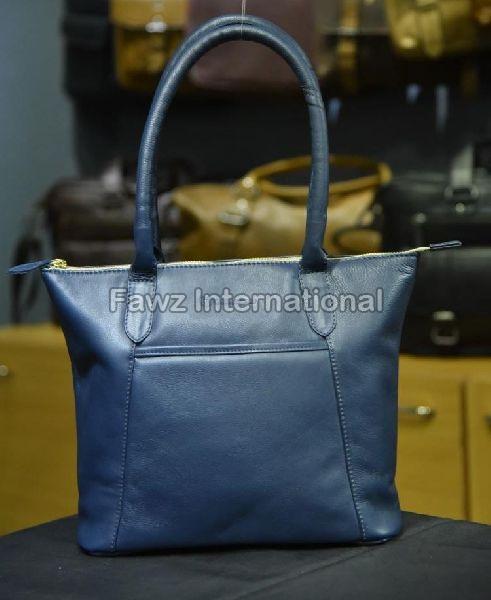 RWH-04 Women Handbag