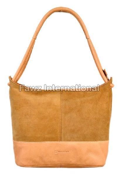 RWH-05 Women Handbag