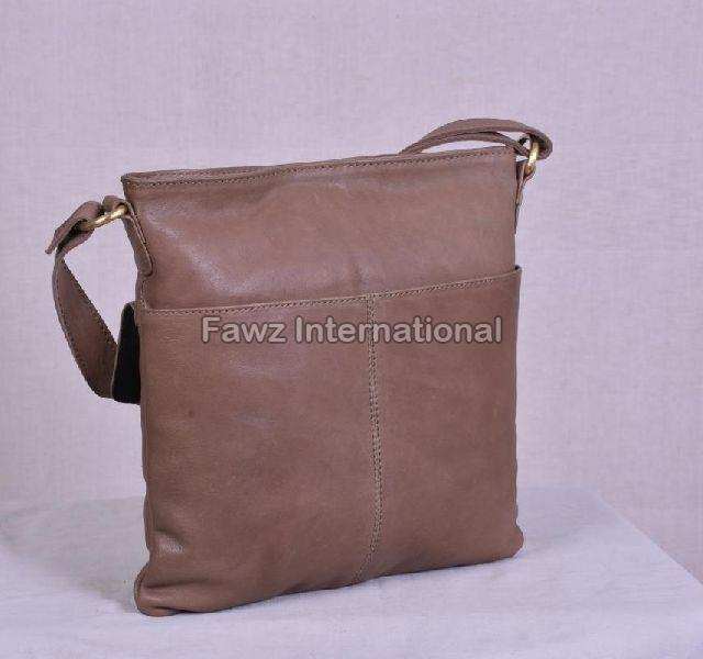 RWM-02 Women Messenger Bag