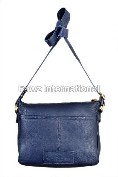 RWM-04 Women Messenger Bag