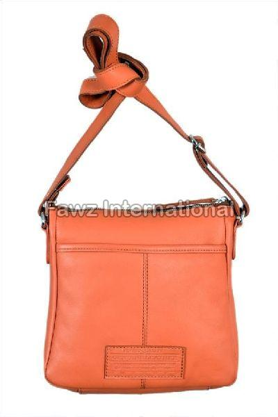 RWM-06 Women Messenger Bag