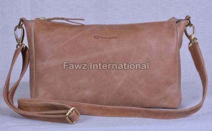 RWM-09 Women Messenger Bag