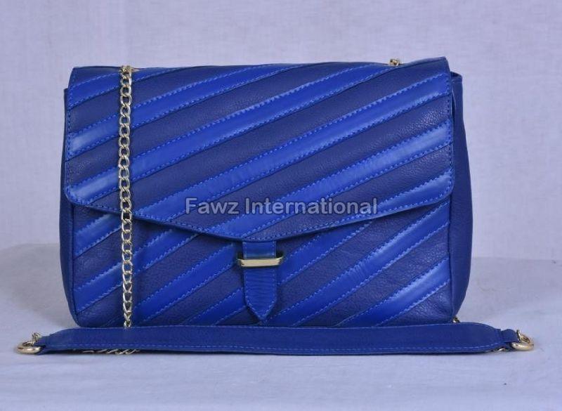 RWM-10 Women Messenger Bag