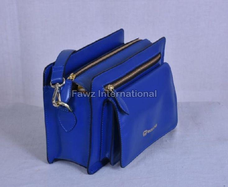 RWM-11 Women Messenger Bag